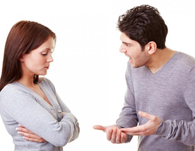 Gyilkos féltékenység – a férfiak erőszakosabbak, a nők lesből támadnak