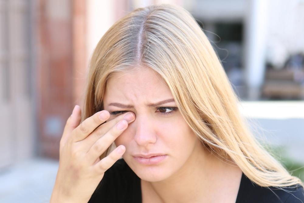 szemészeti klinikák a látás helyreállítása kostanda i-vel