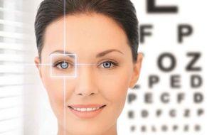 hogyan lehet 45 évesen helyreállítani a látást)