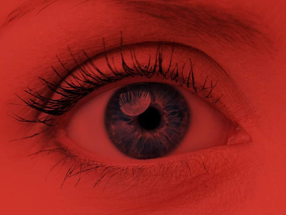 hogyan lehet javítani a látást 60 után rövidlátás alakult ki