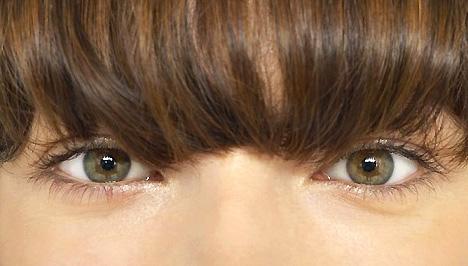 az emberek látási szerveinek betegségei távollátó szemgyakorlat