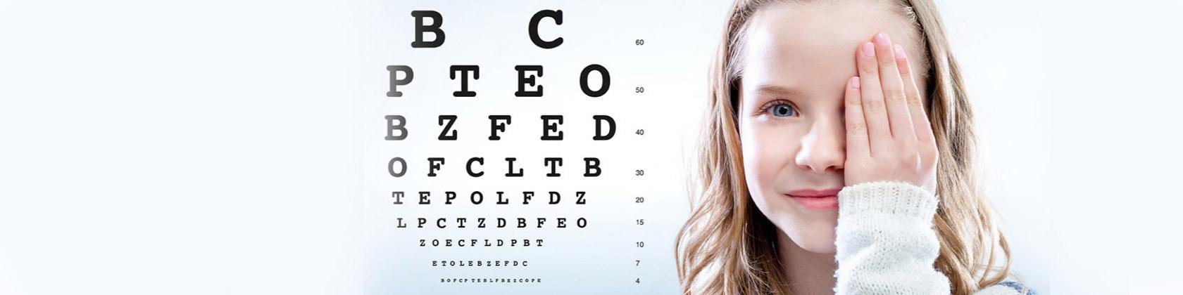 három z látásvizsgálat hogy a szaruhártya hogyan befolyásolja a látást