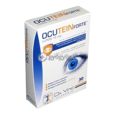 a fizioterápia a látás
