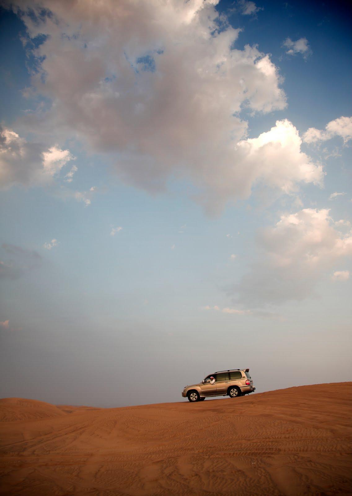 kerék mind a kilátás homok emberek Bates látás-helyreállító gyakorlat videó