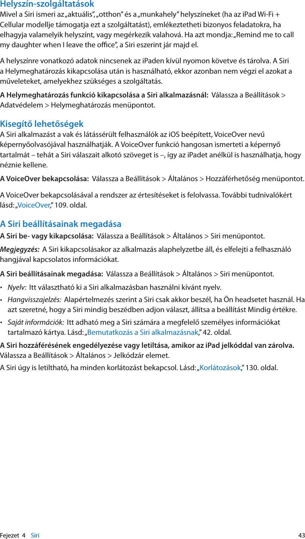 hamis myopia Daševszky vitaminok a rossz látáshoz