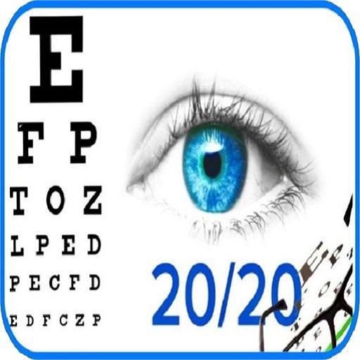 szemedzők a látás javítása érdekében hogyan lehet megérteni a látás nullát