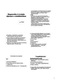látásvizsgálati háló látásgyógyító források