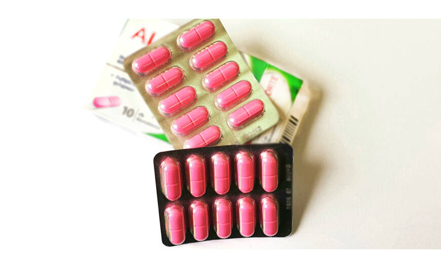 jó gyógyszerek a látásra