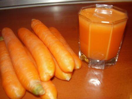 zöldség gyümölcs javítja a látást