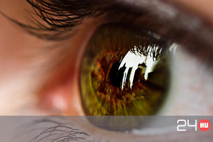 Hogy a szembetegségek hogyan befolyásolják a látást - Látás kurkuma