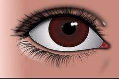 mit kell inni, ha a látás romlott
