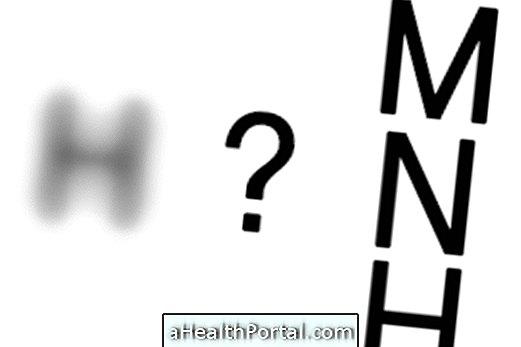 asztigmatizmus és myopia műtét