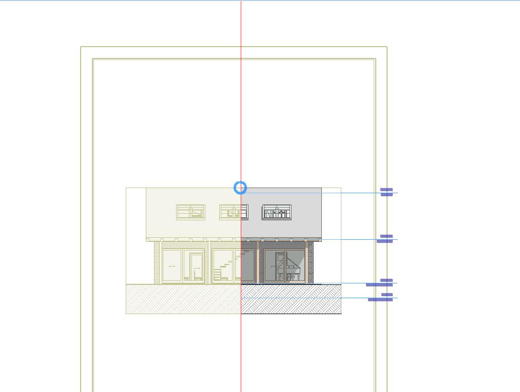 Egy PDF fájl két verziójának összehasonlítása az Adobe Acrobat programban