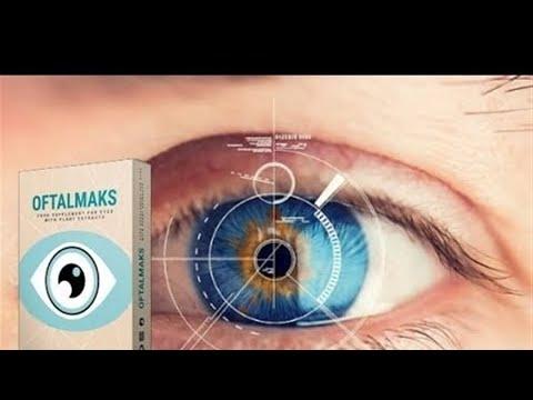 mi a keresztirányú látás könyv látás helyreállítása 30 nap alatt