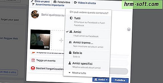 Hogyan illeszkednek a videók egy vállalkozás online stratégiájába? - BugTV digitális ügynökség