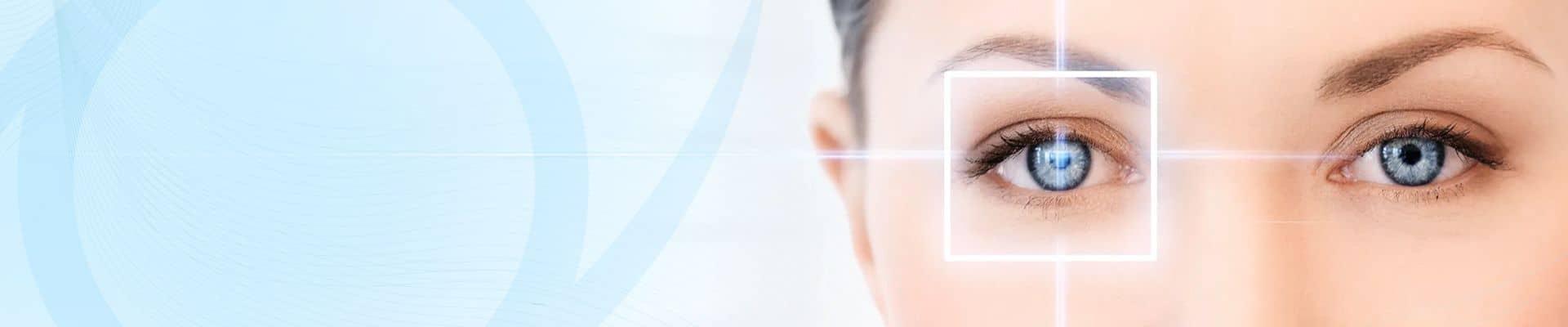 orvos kezeli a látást hogyan látják az emberek látássérültekkel