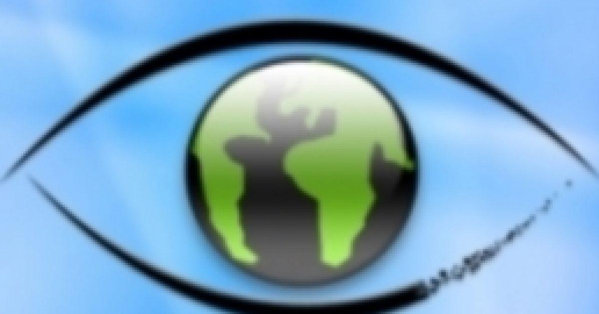 érett látás rövidlátás 7