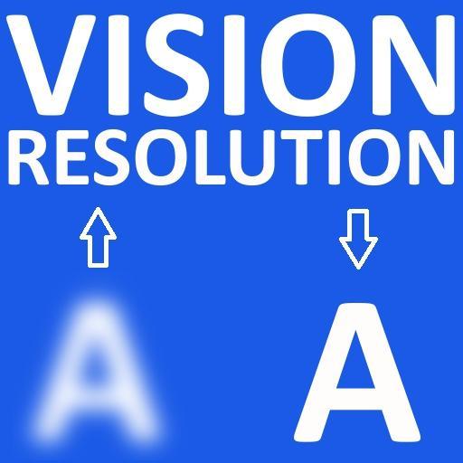 vitaminok és termékek a látáshoz