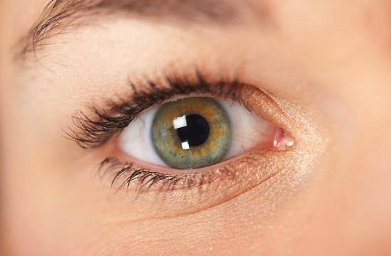 spondylitis ankylopoetica és látás