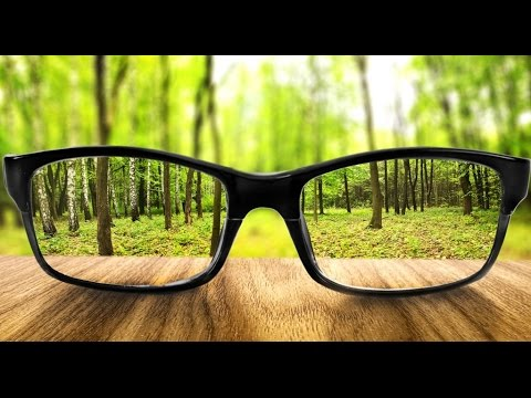 szemgyakorlat a rövidlátáshoz szellőzés a látáshoz