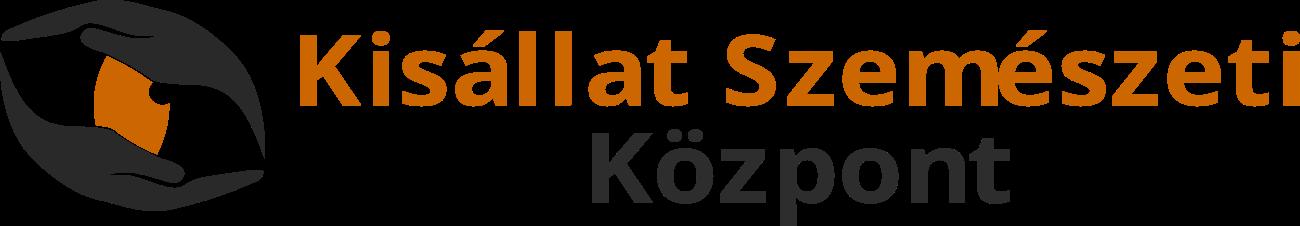 szemészeti központok a kostromában egyszerű gyakorlat a látáshoz