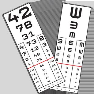 gyógyszer látás kor váltás látás