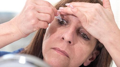szürkehályog és hyperopia a látás diagnózisainak listája