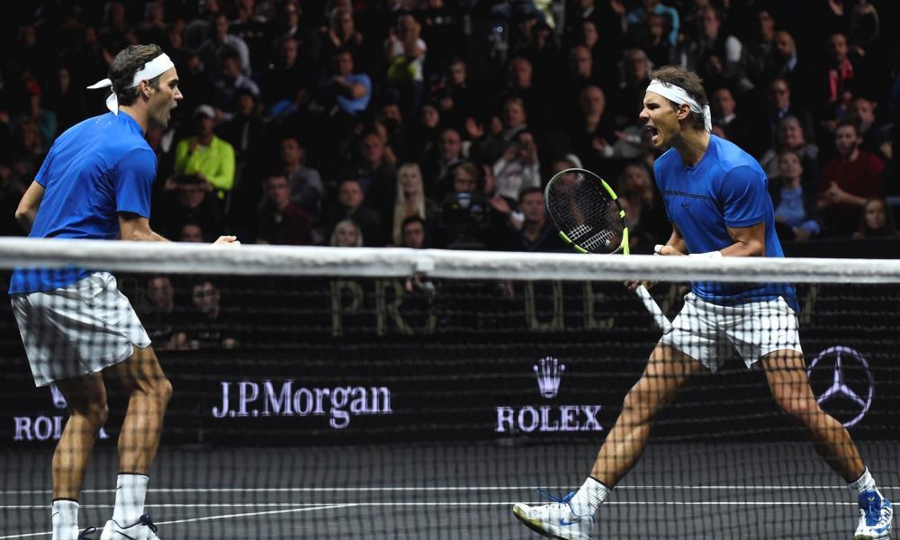 tenisz és látvány gyenge távolság és közeli látás