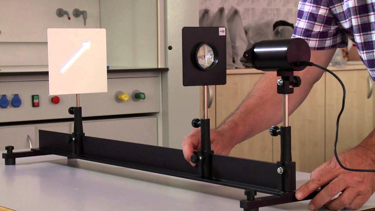 Hogyan lehetne javítani az éjszakai látást. A jobb szem látásélessége normális