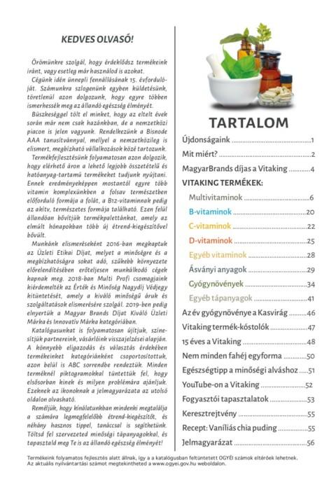 vitaminok a látás javításához cseppenként)